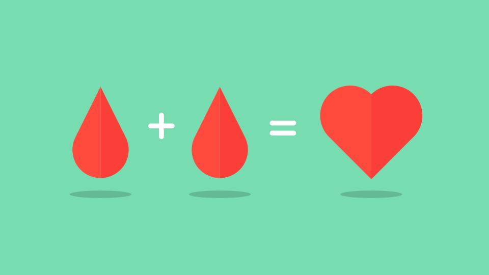 Uber inicia campanha de doação de sangue em Natal e outras capitais