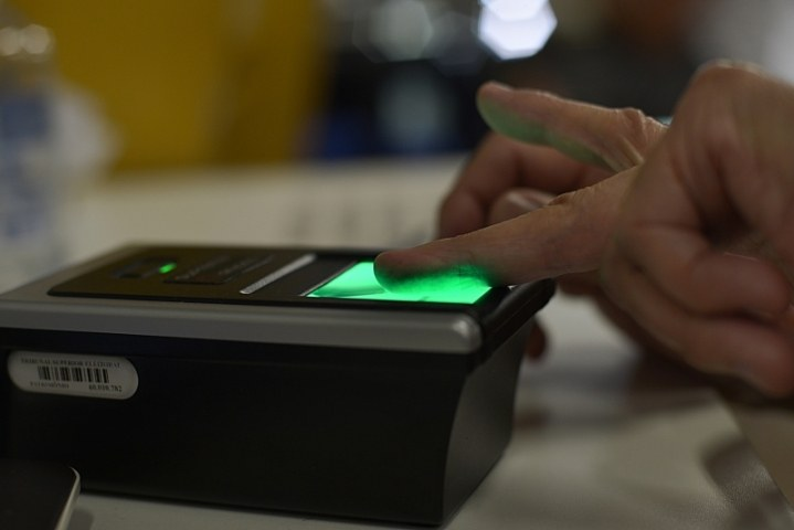 SUS terá serviço de biometria a partir de 2017