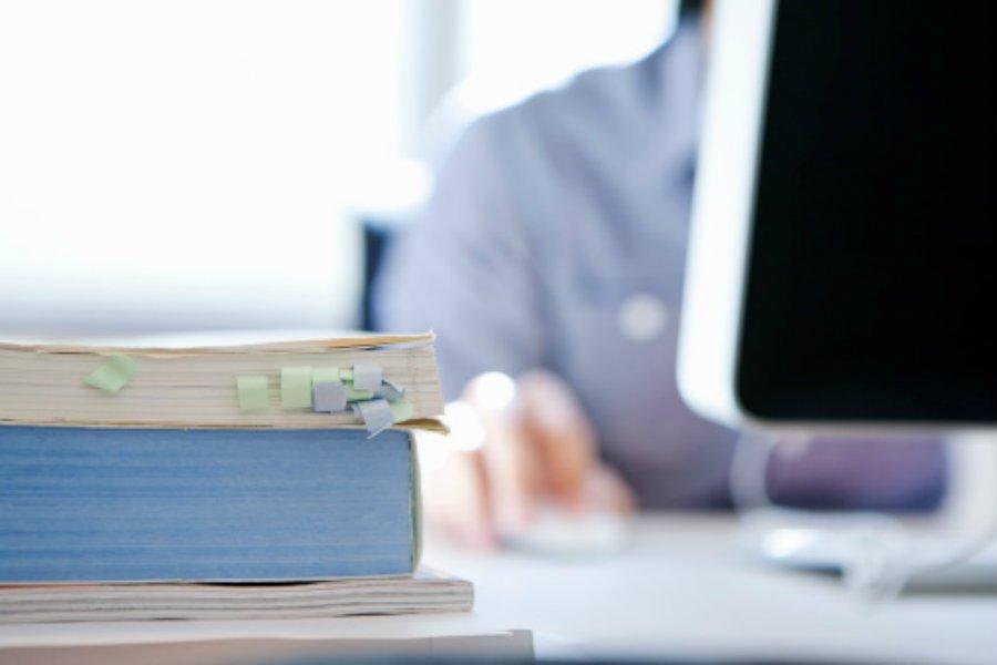 Fapern lança edital com dez oportunidades para bolsas de pesquisa