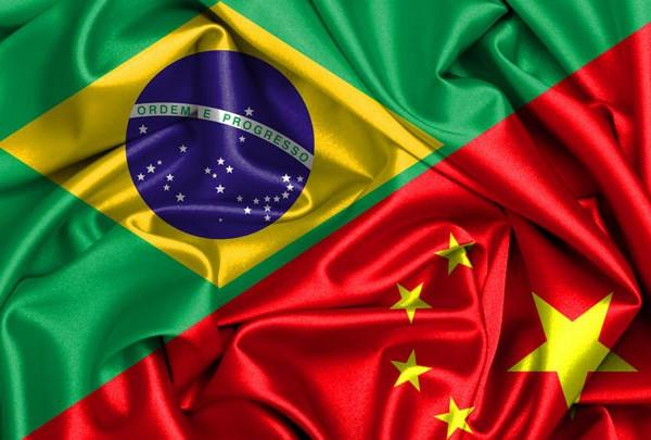 Senado aprova acordo entre Brasil e China na área de Ciência e Tecnologia