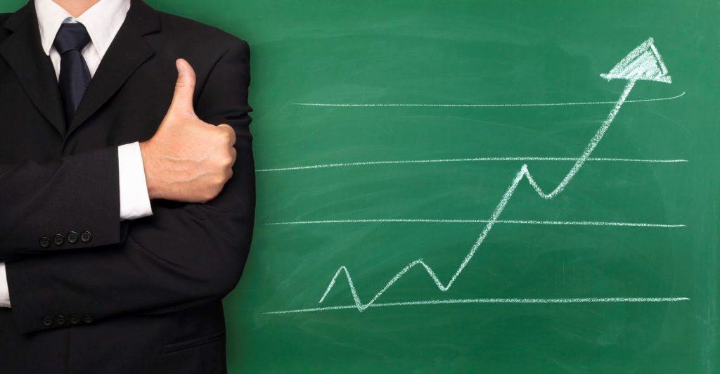 Franquias se tornam modelo de negócio vantajoso no cenário econômico nacional
