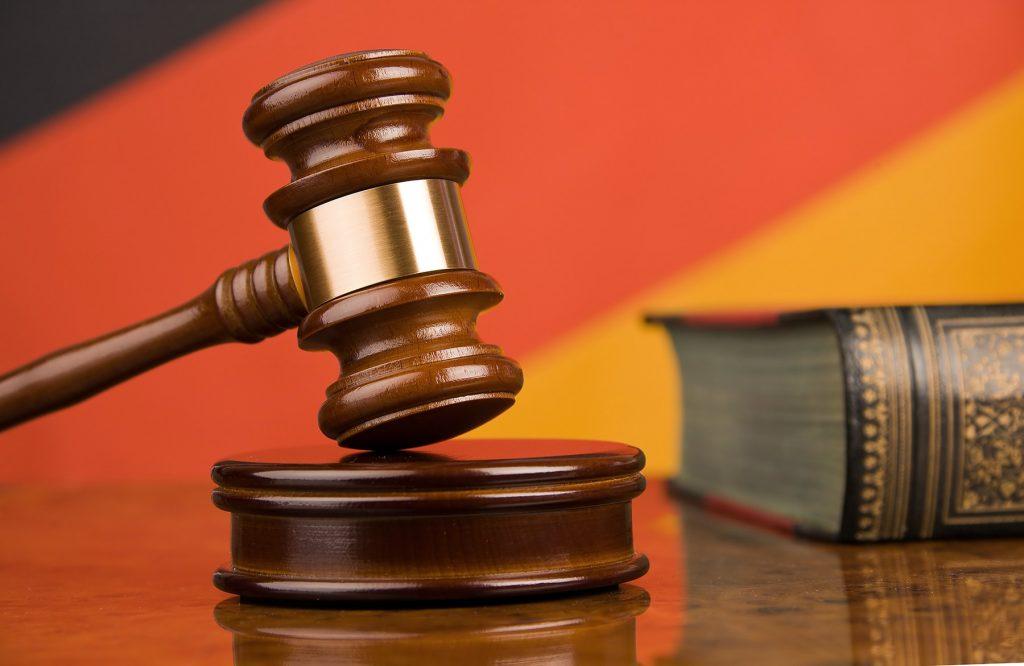 RN é condenado a pagar RS 1,4 milhão à empresa farmacêutica