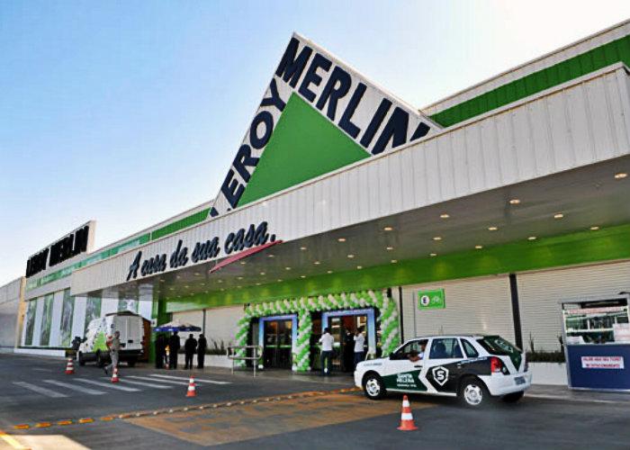 Com mais de 300 postos de emprego, Leroy Merlin inaugura loja em Natal