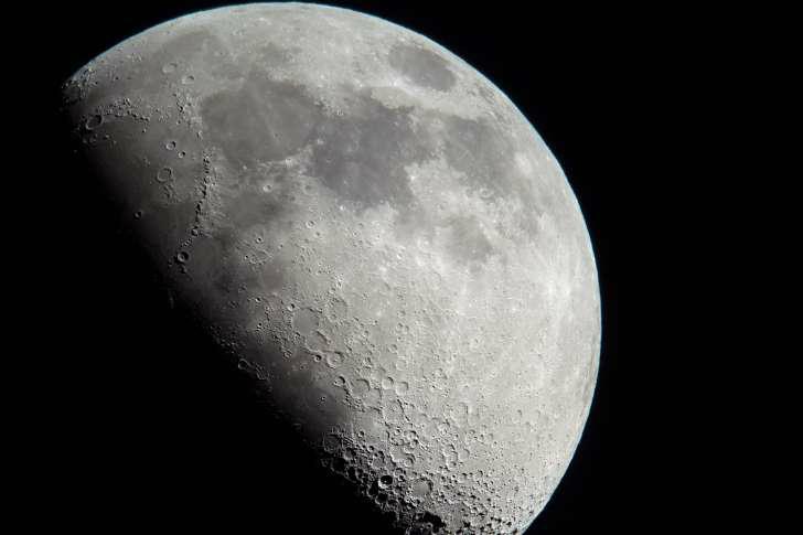 Observatório Nacional lança software de astronomia gratuito
