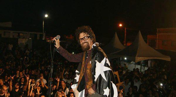 """""""Maluquez Revisitada"""": homenagem a Raul Seixas acontece neste sábado (20)"""