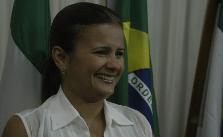 Operação Assepsia: MPF quer aumentar pena de Micarla de Sousa