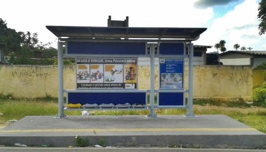 Prefeitura de Natal é condenada a pagar R$ 120 mil à empresa de propaganda