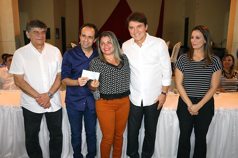 Governo anuncia inauguração de restaurante popular em São José de Mipibu