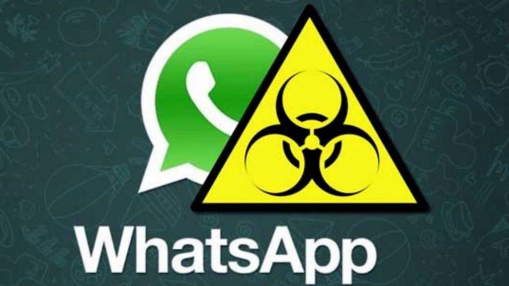 'Videochamada': novo golpe do WhatsApp já atingiu mais de 200 mil pessoas