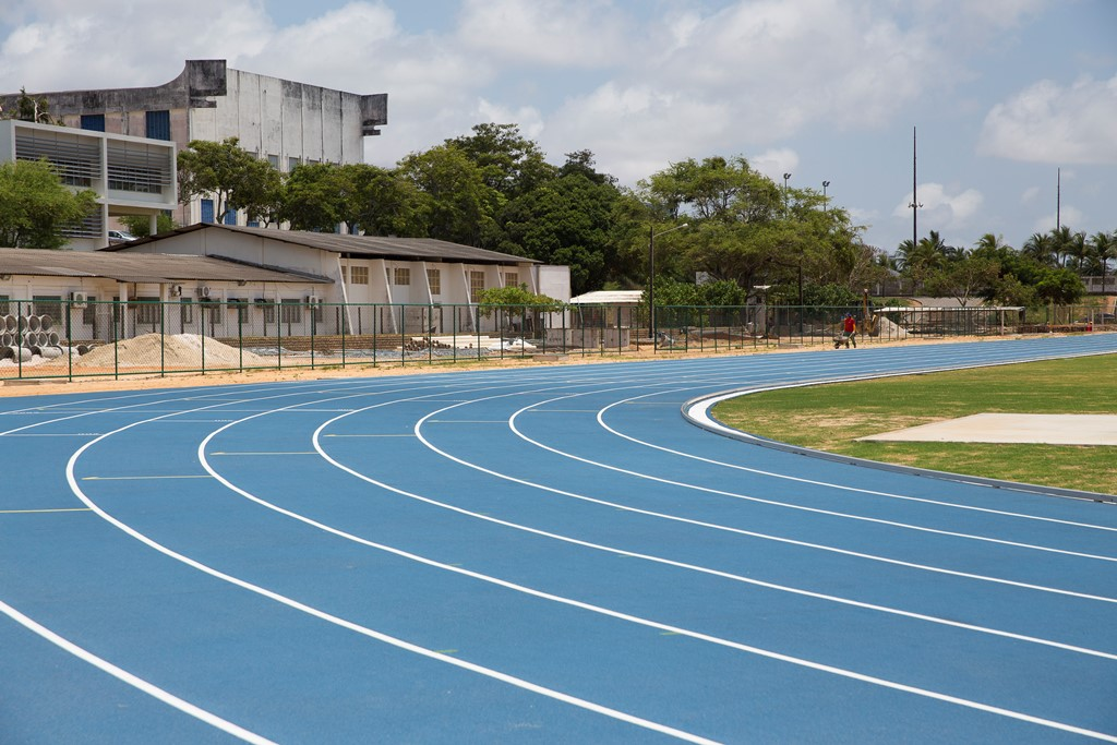 UFRN abre inscrições para o projeto Esporte Comunidade