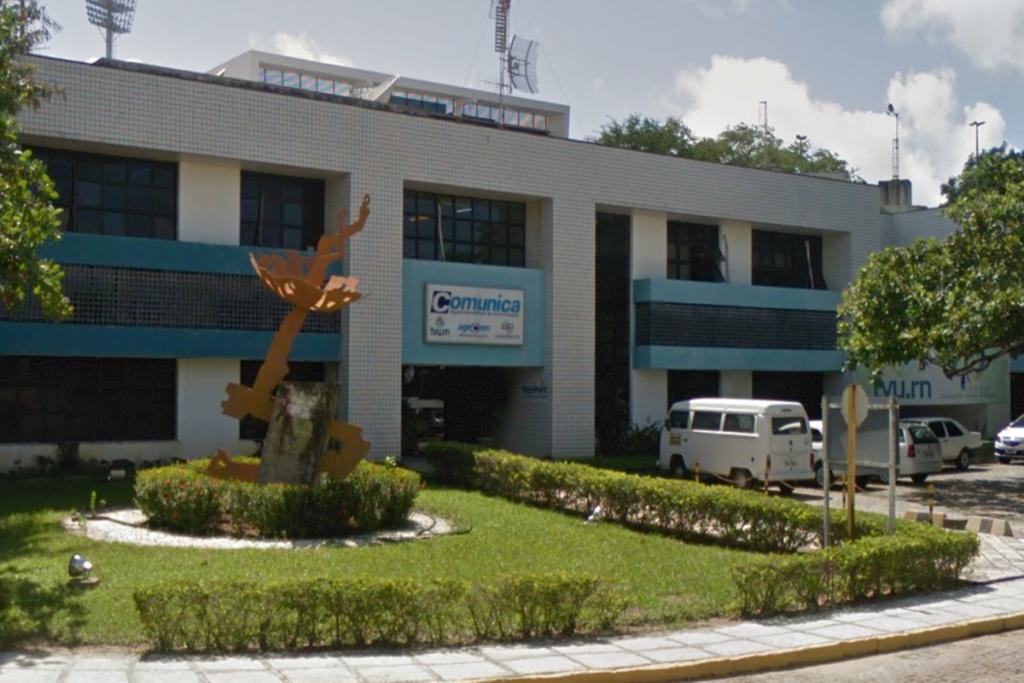 TV Universitária promove debate com candidatos à prefeitura de Natal