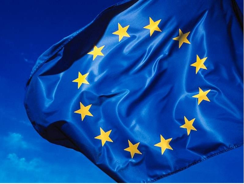 10 países da UE se oferecem para acolher migrantes