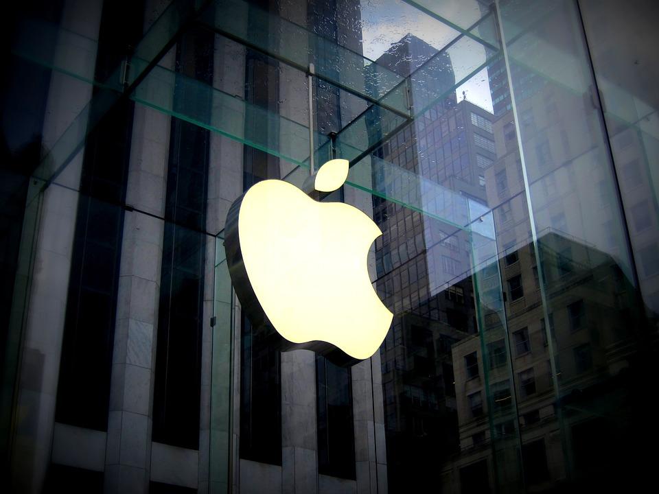 Atualizações de iOS 10 causam problemas em iPhones