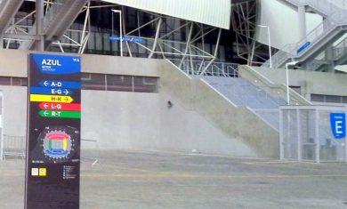 arena-das-dunas