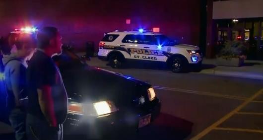 Bomba explode em estação de trem em Nova Jersey