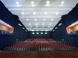 cine-teatro-parnamirim