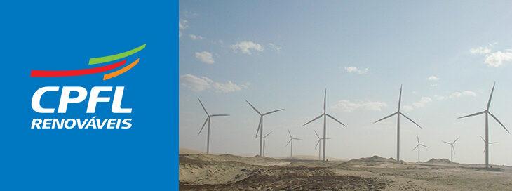CPFL Energias Renováveis anuncia novos projetos do Programa Raízes
