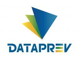 dataprev-original