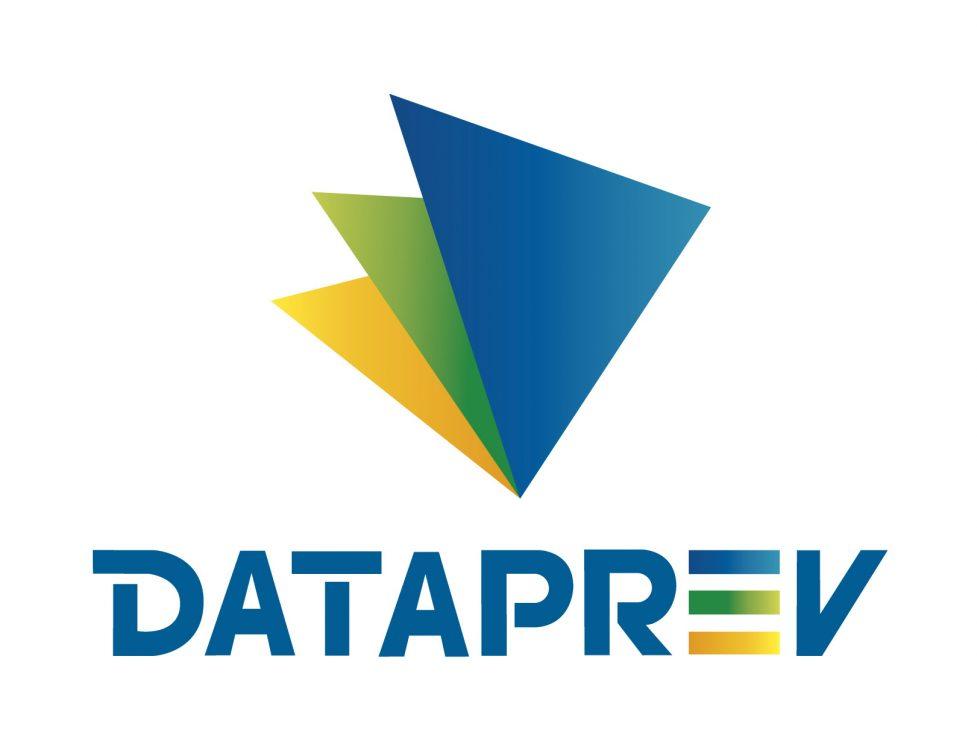 Dataprev lança edital de concurso com vagas para nível médio e superior
