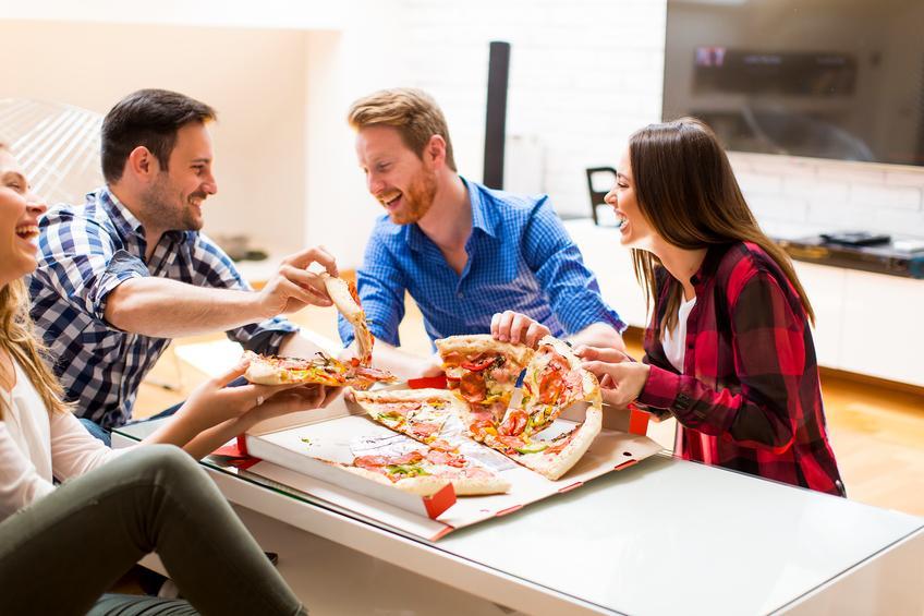 5 dicas indispensáveis para quem vai dividir apartamento