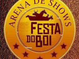 festa-do-boi-800×500