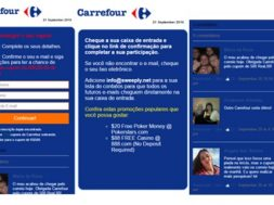 golpe_carrefour