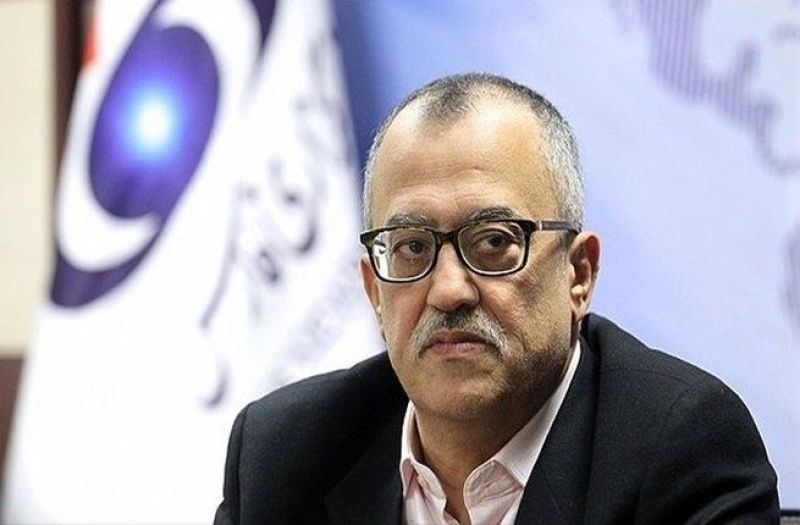 Cartunista é morto na Jordânia por charge ironizando Alá
