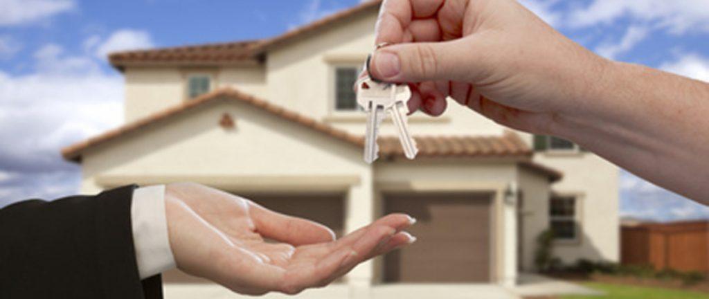 Santander e Grupo ZAP anunciam parceria para financiamento imobiliário no Brasil
