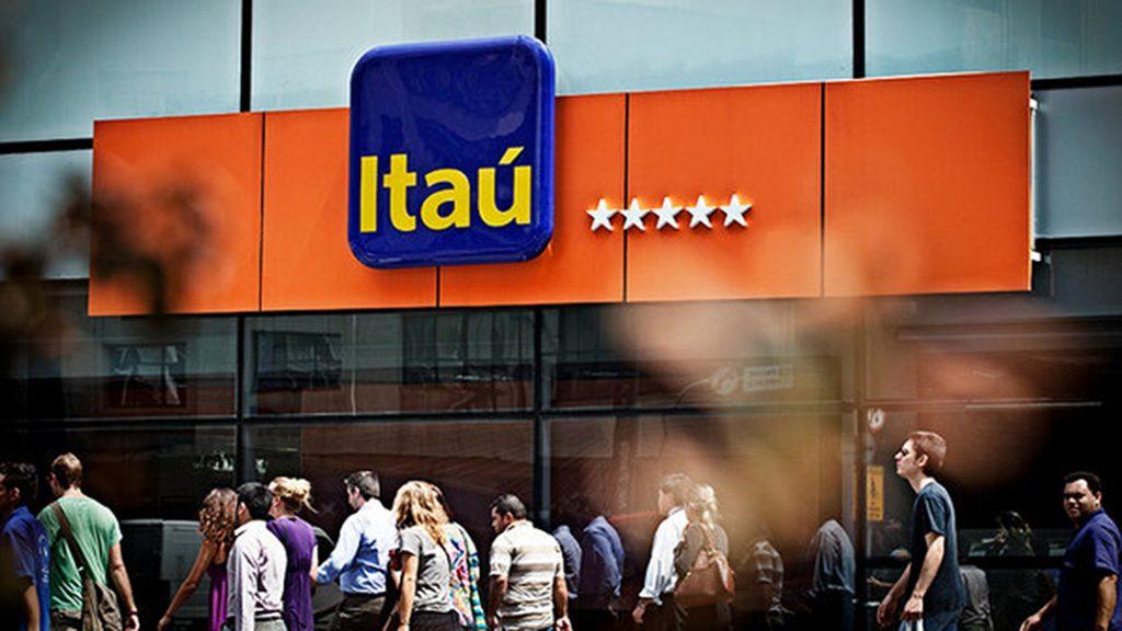 Processo seletivo do Itaú procura experts em tecnologia para programa digital