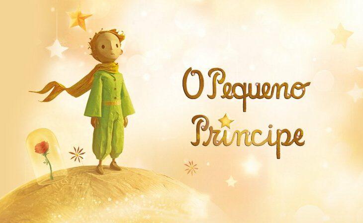 """Espetáculo """"O Pequeno Príncipe"""" estreia no Nordeste em outubro"""