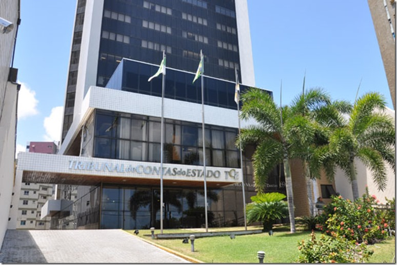 TCE suspende nomeação de aprovados em concurso público em Parnamirim
