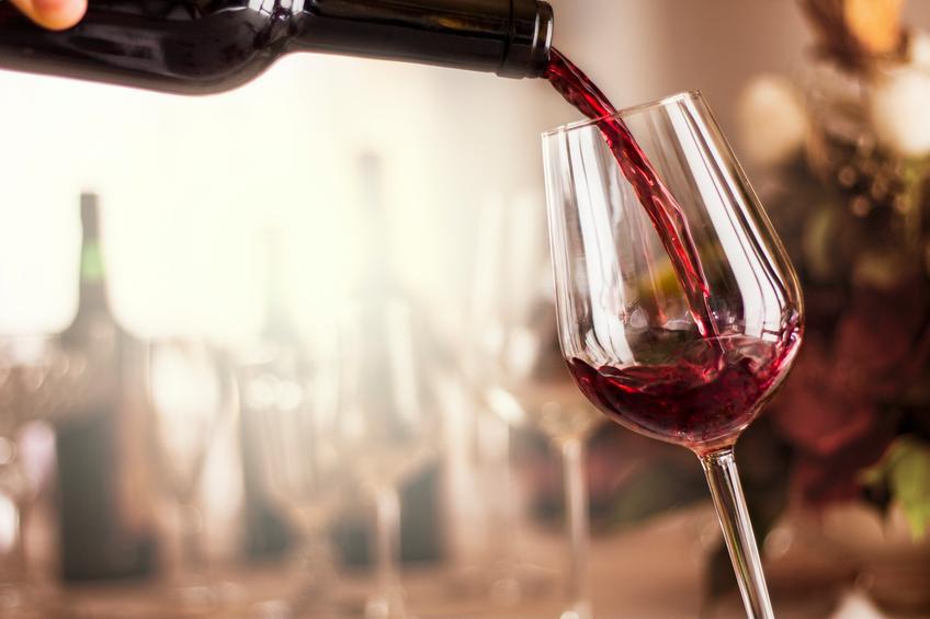 Saiba mais sobre os diferentes tipos e sabores de vinho