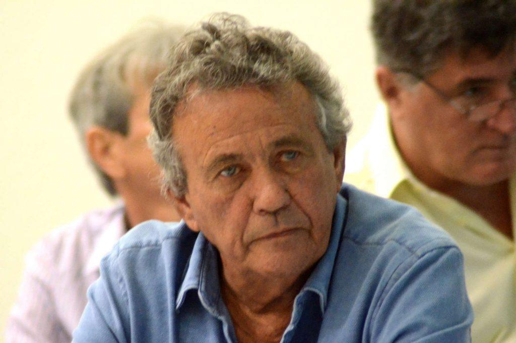 Eleições 2016 São José de Mipibu (RN): Arlindo Dantas é reeleito