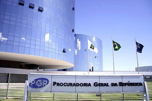 PGR fala em inconstitucionalidade e recomenda mudanças na PEC dos Gastos