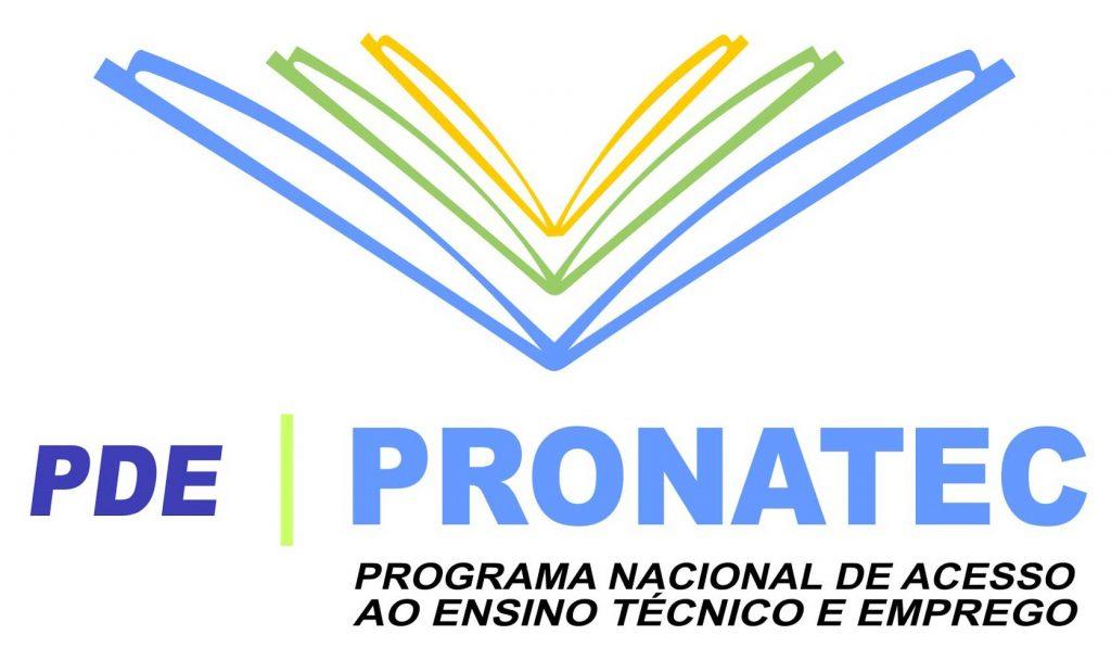 UFRN disponibiliza vagas em cursos Pronatec para trabalhadores da saúde