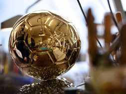 bola-de-ouro