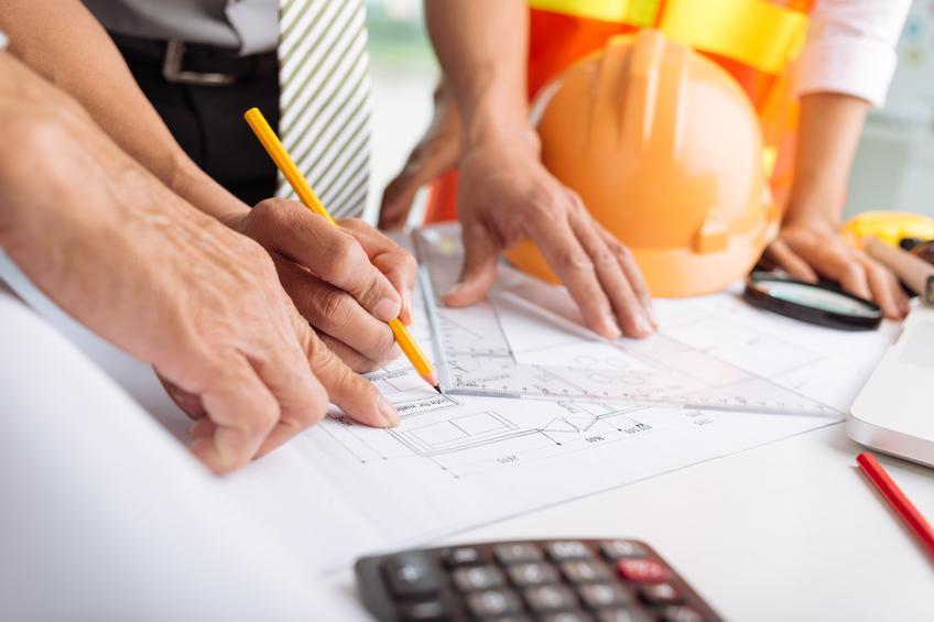 Pensando em construir a sua casa? Veja o que você precisa saber antes de começar