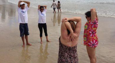 fisioterapia_praiaforte