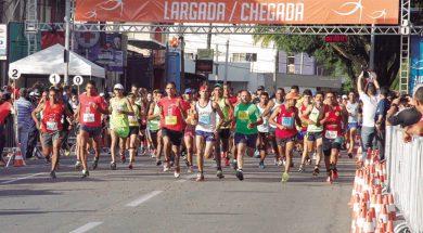 meia-maratona-sesc