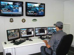 monitoramento_pm