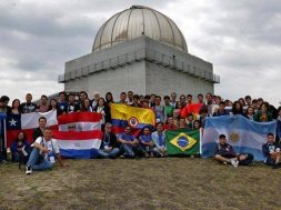 olimpiada_astronomia