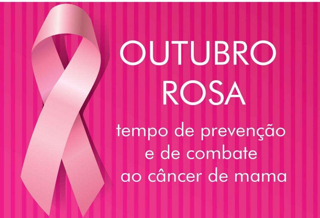 Outubro Rosa: ginecologista lista principais exames necessários a cada faixa etária