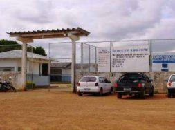 penitenciaria-agricola-monte-cristo-roraima