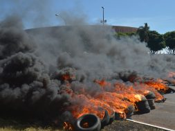 queima-de-pneus