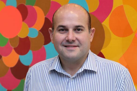 Roberto Cláudio é reeleito prefeito em Fortaleza (CE)