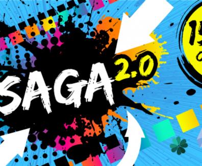 saga-2-0