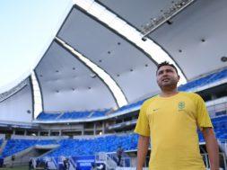souza-brasil