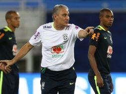tite-brasil