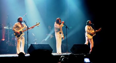 tributo-bee-gees
