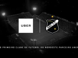 uber-abc